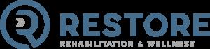 Restore Logo